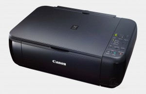canon_mp280