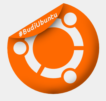 budi_ubuntu_akcija