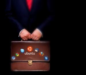Ubuntu_u_poslovnom_okruženju