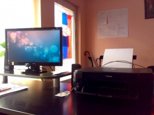 ubuntu,office,