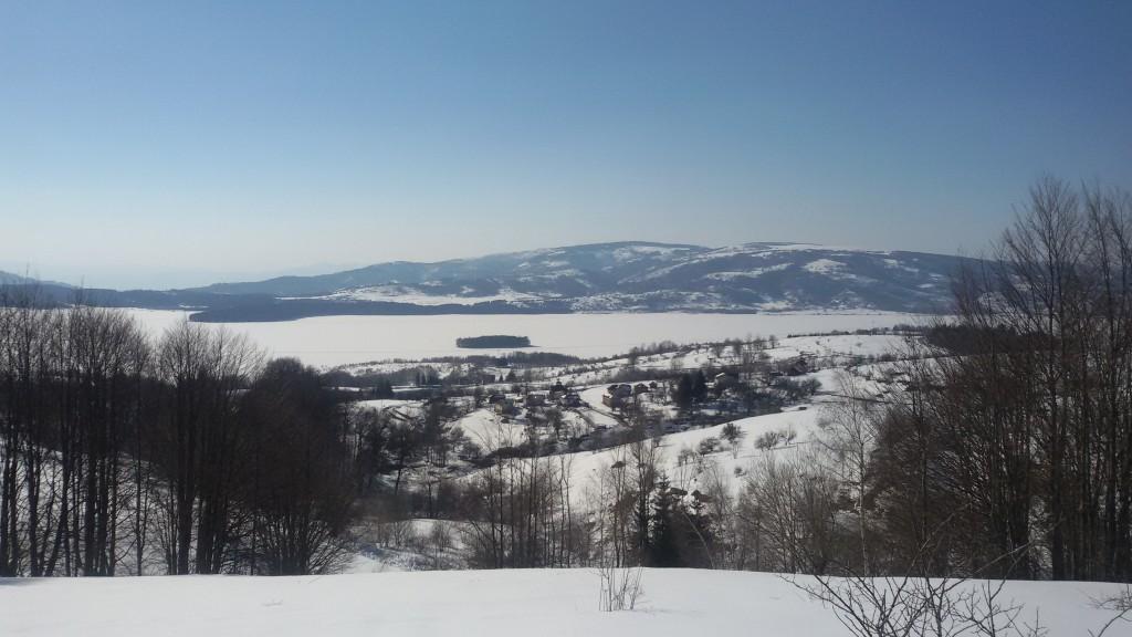 Vlasinsko_jezero_2015