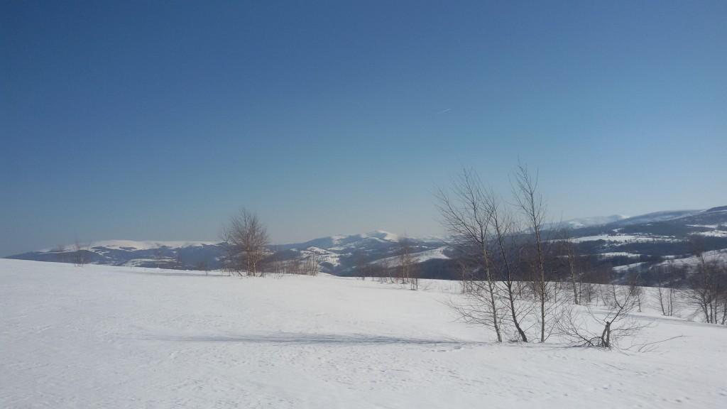 Vlasina_planina