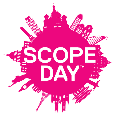 scopeday-serbia