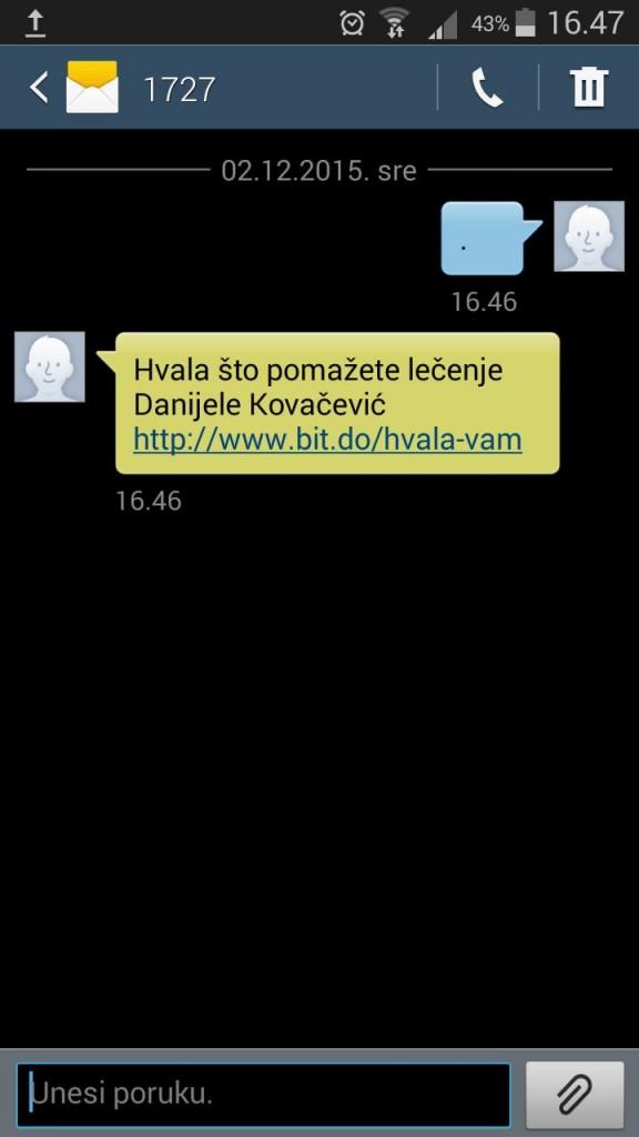 danijela_kovaćević_pomoć
