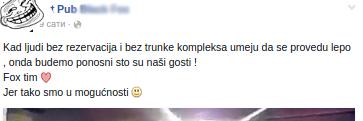 pub_Prokuplje