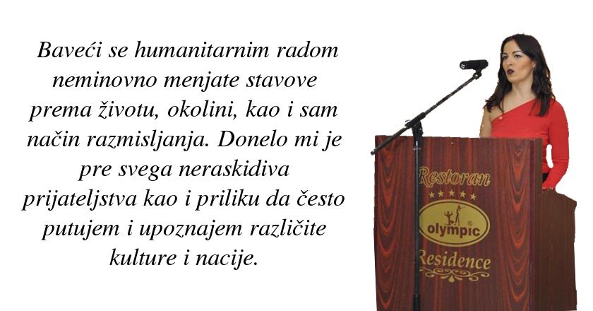 Rotary_Prokuplje_intervju