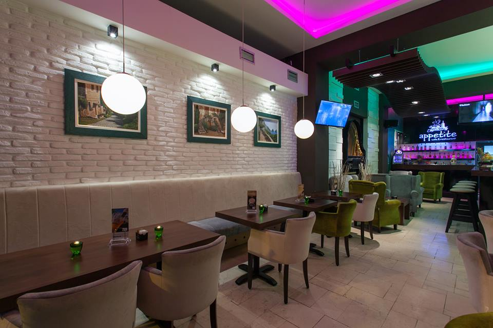 Appetite_cafe_&_restaurant