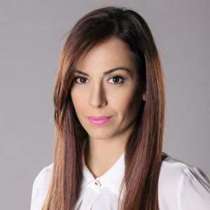 Irina_Ivić