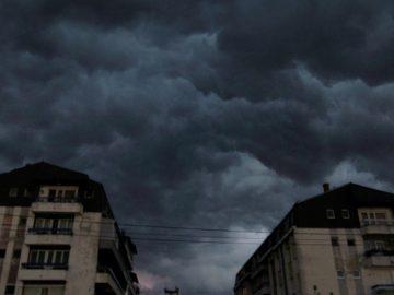 prokuplje_oblaci